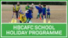 HBCAFC Skills Centre 2018 Tile_851.jpg