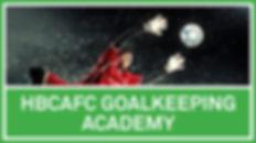 HBCAFC GK Tile 2018_851.jpg