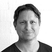 Matt van der Loos.jpg