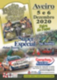 A5 Super especial 2020.jpg