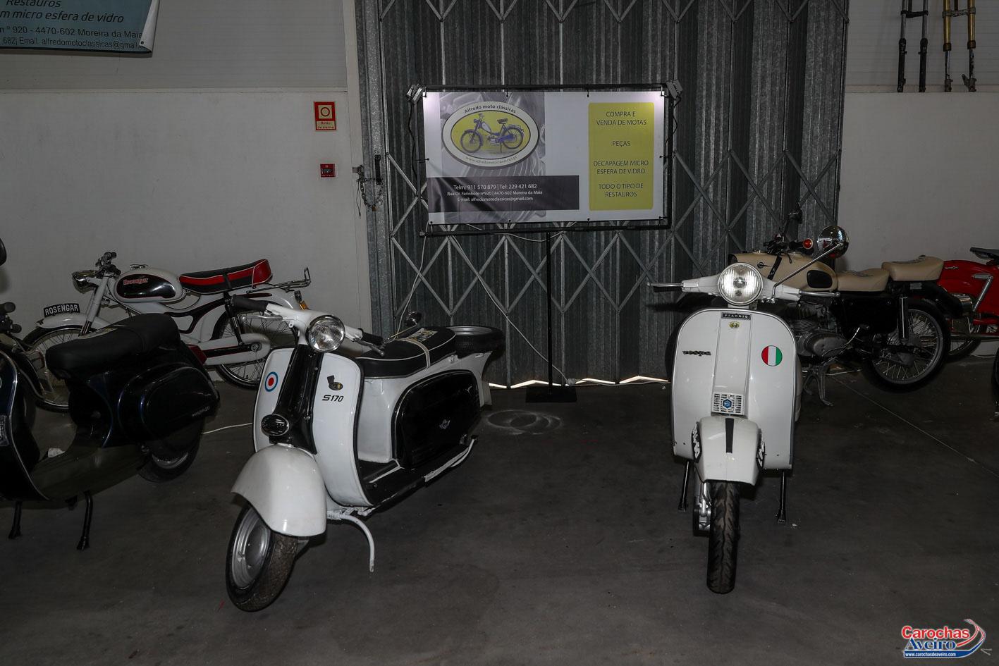 NunOrganistA-196