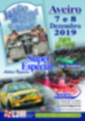 A5 Super especial 2019 (1).jpg