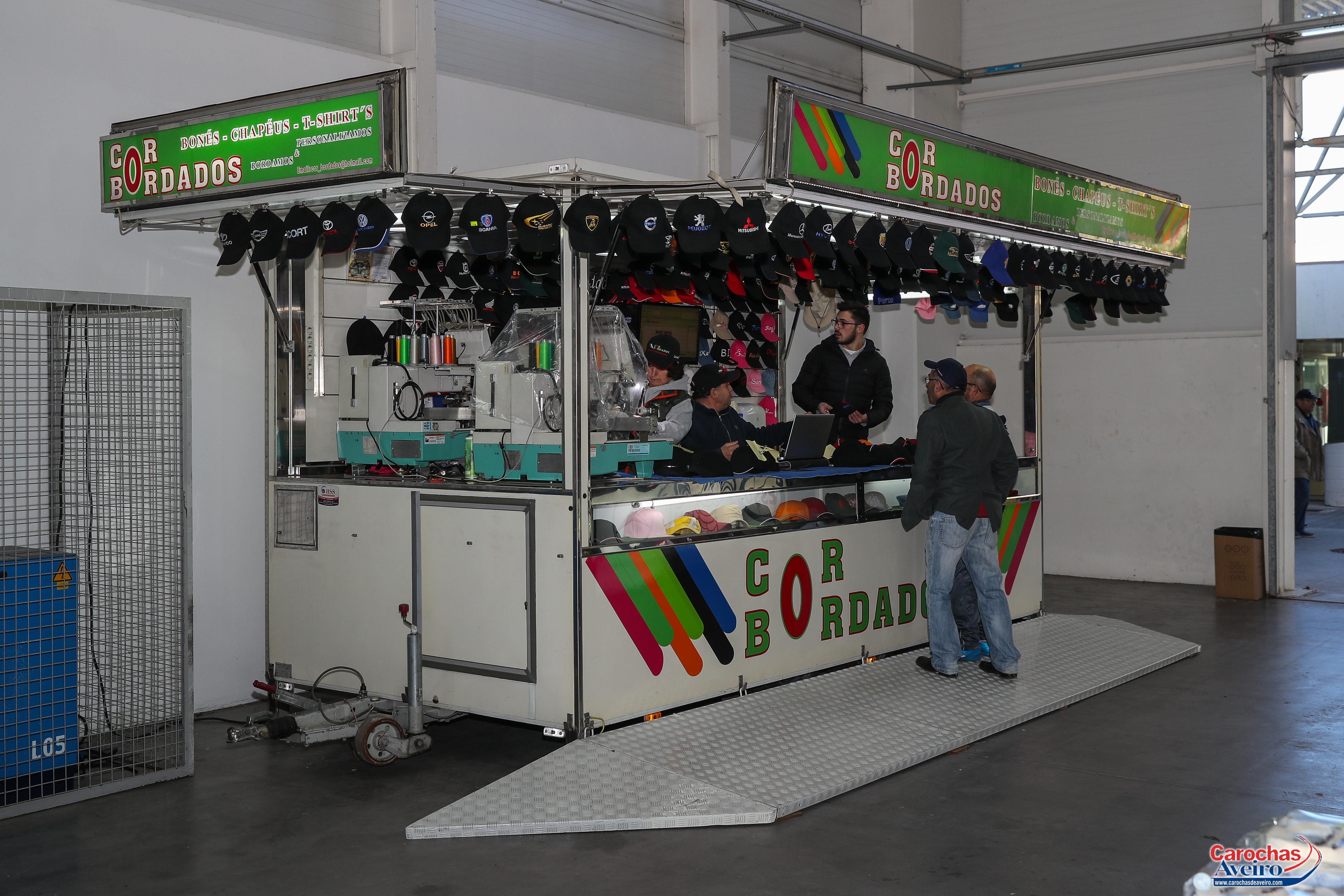 NunOrganistA 092