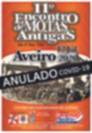 11 motas ANULADO NET.jpg