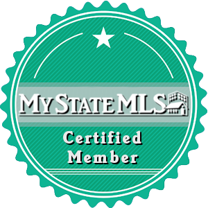 MYState_member_badge.png