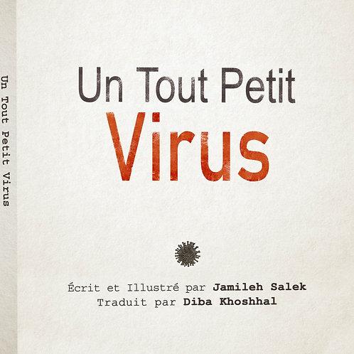 Un Tout Petit Virus