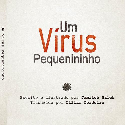 Um Vírus Pequenininho