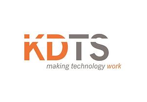 KDTS2.png