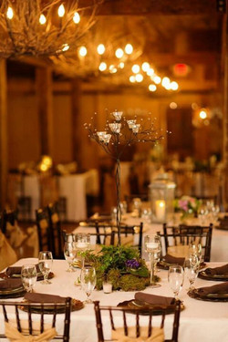 woodsy rustic tablescape.jpg