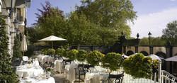 The_Ritz_Restaurant_Terrace.jpg
