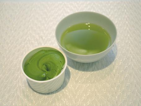 5月2日は『緑茶の日』