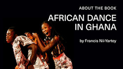 AfricanDance-home