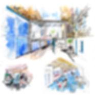 extension_exterior_FINAL.jpg