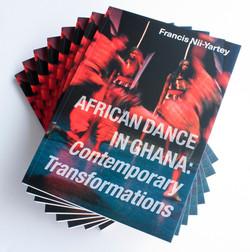 AfricanDance_pile_72dpi_edited
