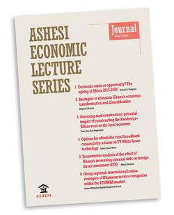 AshesiJournal2016-2