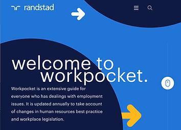 Workpocket UK web.jpg