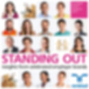 Standing Out 2017.jpg