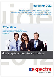 workpocket France cover 12.jpg