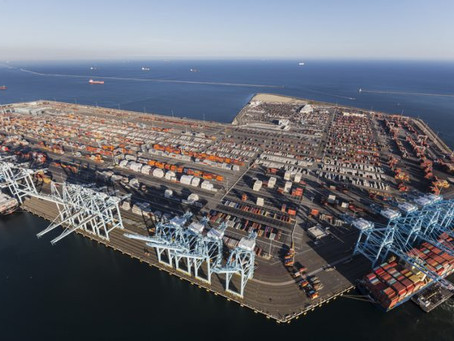"""Carriers accused of """"welching"""" on newly signed contracts to go after more lucrative business"""