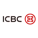 9-icbc.png