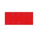 1-grand-hyatt.png