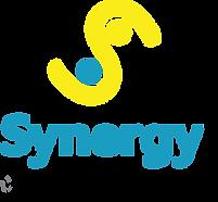 Synergy Outsourcing Malaysia Logo
