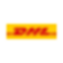 15-dhl.png