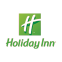 6-holiday-inn.png