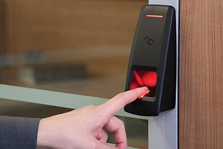 Biometric Controller.jpg