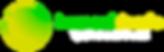 logo-full-humanidemia.png