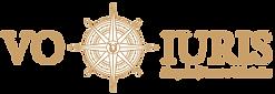 logo-2-1.png