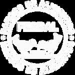 WordPressImg_559_edited.png