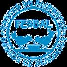 Logo%20FESBAL_edited.png