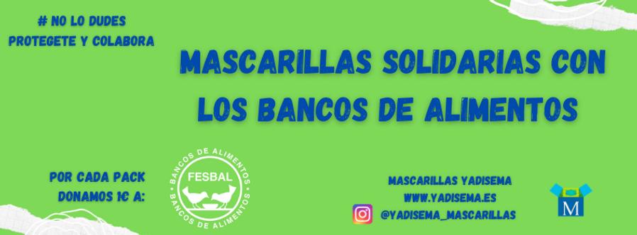 Banner FESBAL.png