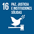 S_SDG-goals_icons-individual-rgb-16.png