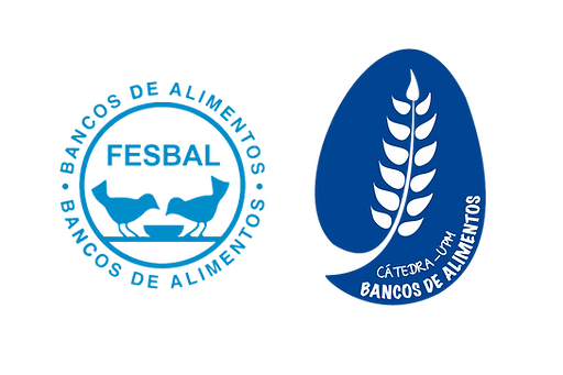 Cátedra BdA-UPM FESBAL