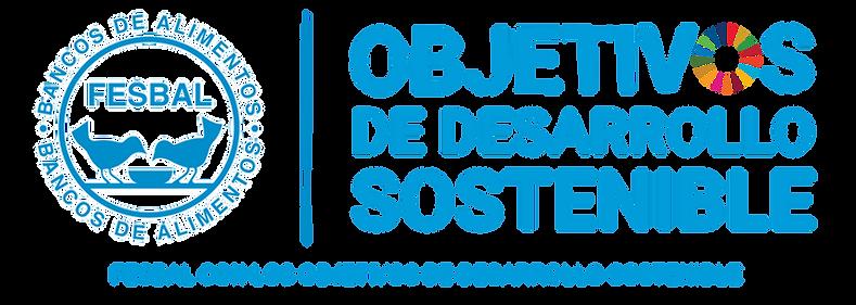 FESBAL CON LOS OBJETIVOS DE DESARROLLO S