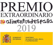 Premio_Extraordinario2019.jpg