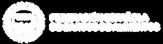 Logo fesbal largo_edited.png
