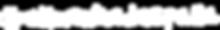 home_animada1_6copia_tcm69-4890591_edite