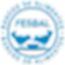WordPressImg_559_edited_edited.png
