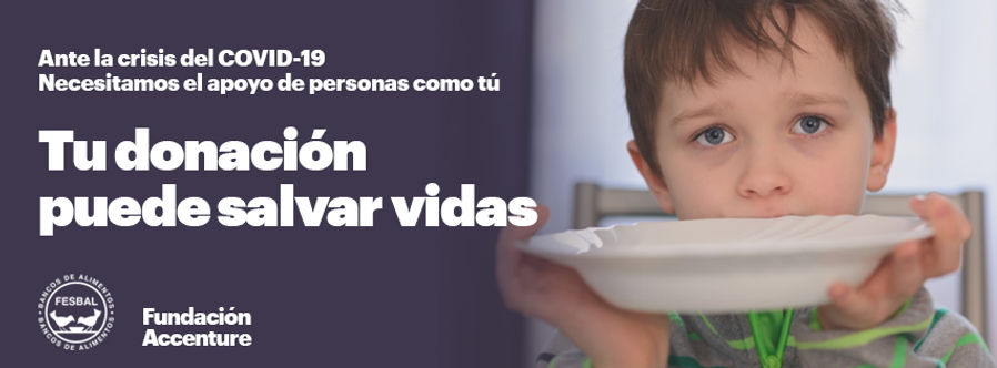 13225CV_ebanner_donar salva vidas_Fesbal