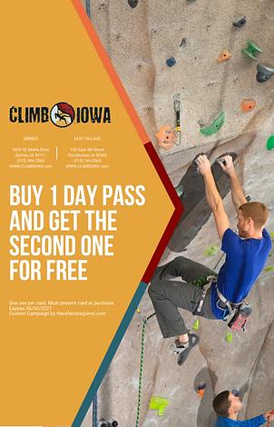 webFront_Climb IOWA5.png