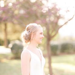 Virginia Ashley Photography