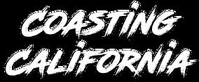 CoastingCalifornia.png