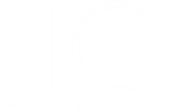 Imagine Collective Official Logo White 2.0.png