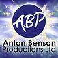 ant5on logo.jpg