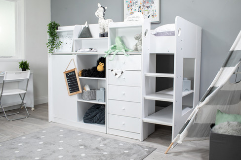 Furniture Photography Manchester