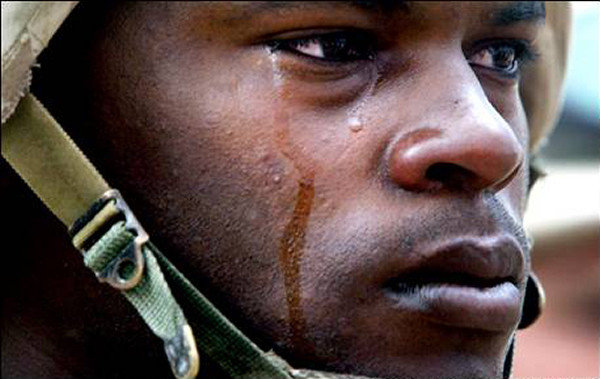 sad-soldier.jpg