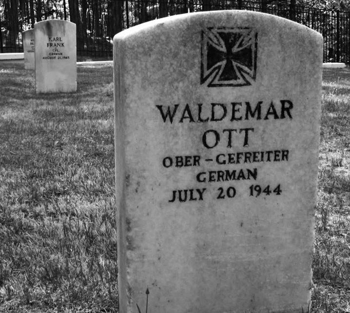 German Grave.jpg